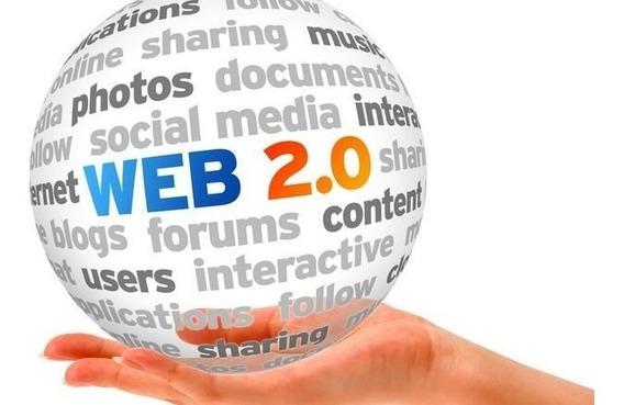15 Tumblr Domínio Expirado Web 2.0 Pa 60+ Pbn Ranking Google