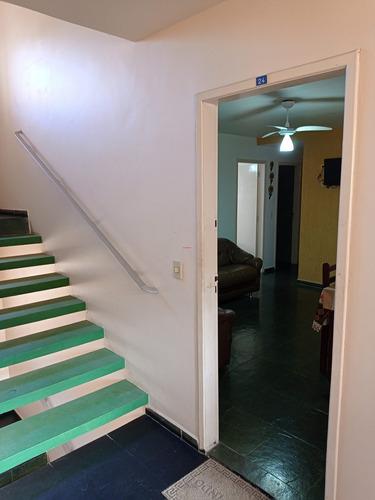 Apartamento - Ap00414 - 67819965