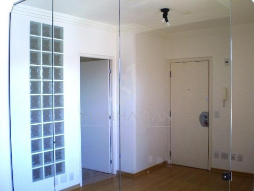 Imagem 1 de 10 de Sala À Venda Em Cambuí - Sa001809