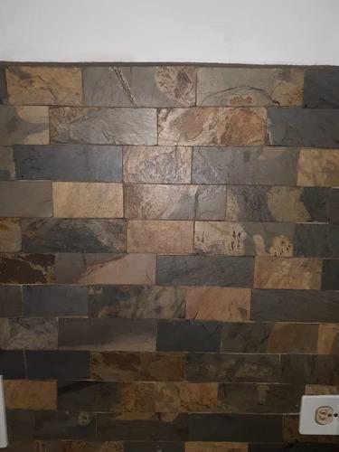 Laja Piedra Cerámica  Tablilla