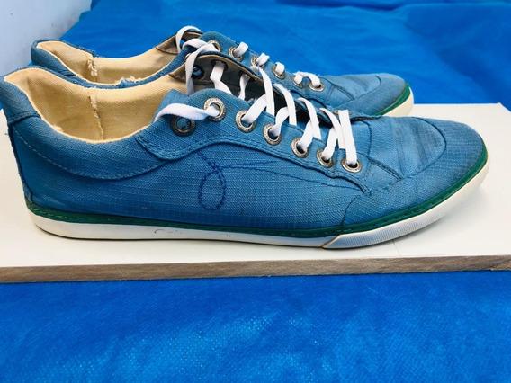 Tenis (kit 3 Unidades) - Calvin Klein, Nike E adidas