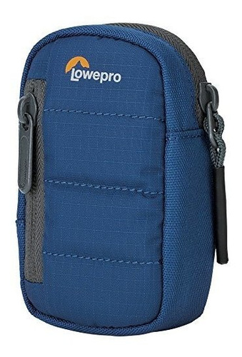Lowepro Tahoe Cs 10 - Una Funda Ligera Y Protectora Para Cam