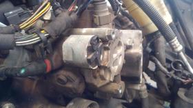 Bomba De Alta Pressão Range Rover 3.6 V8 Sport 2009- Trevo