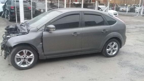Ford Focus Para Peças
