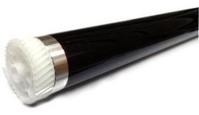 Cilindro Kyocera Km-1500 | Km-1815 | Km-1820 | Fs-1020