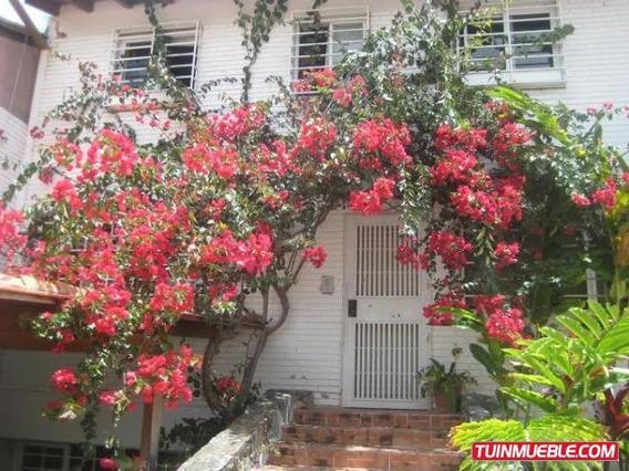Casas En Venta 16-9150 Adriana Di Prisco 04143391178