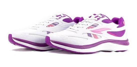 Rs21   Zapatos Deportivos   25 Usd