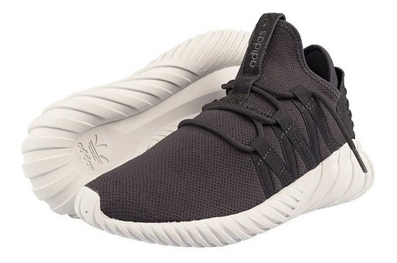 Tênis adidas Originals Tubular Dawn Feminino.