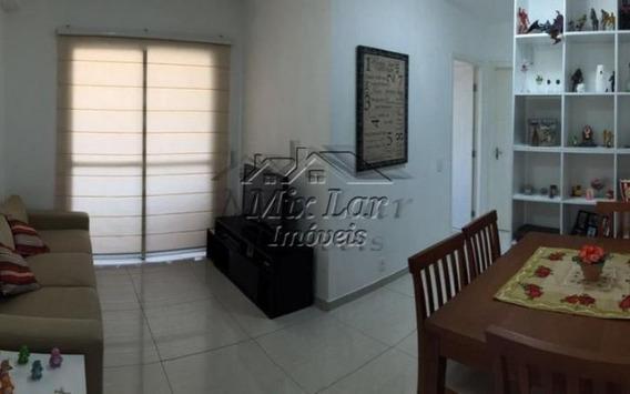 Ref 167013 Apartamento No Bairro Do Km 18 - Osasco Sp, Com 49 M² - 167013