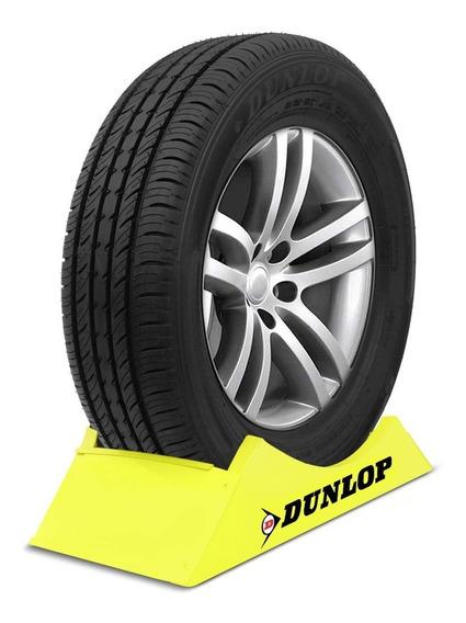 Pneu Dunlop Roda Aro 15 175/65r15 84t Touring