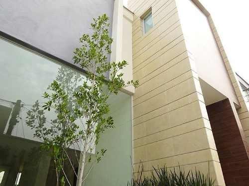 Casa Para Estrenar En Tecamachalco, Lilas