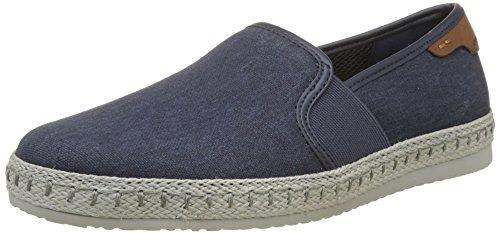 Zapatos Geox En Libre Colombia Botas Mercado 0X8nOZNPkw