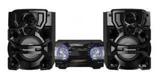 Minicomponente Panasonic Scakx700lxk 2023 Pr