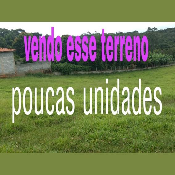 19c Vendo Urgente /a Partir De 25mil ..