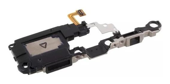 Altavoz Bocina Flex Huawei Mate 9 Lite Bll-l23 Original