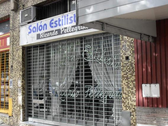 Local En Venta En La Plata   30 E/ 50y51