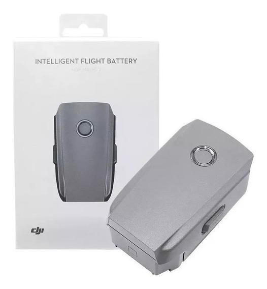 Bateria Dji Drone Mavic 2 Pro/zoom, Envio Hoje, Original