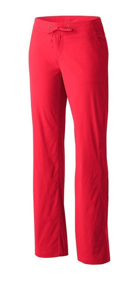Pantalon Columbia Anytime Outdoor Ankle Dama Local Palermoº