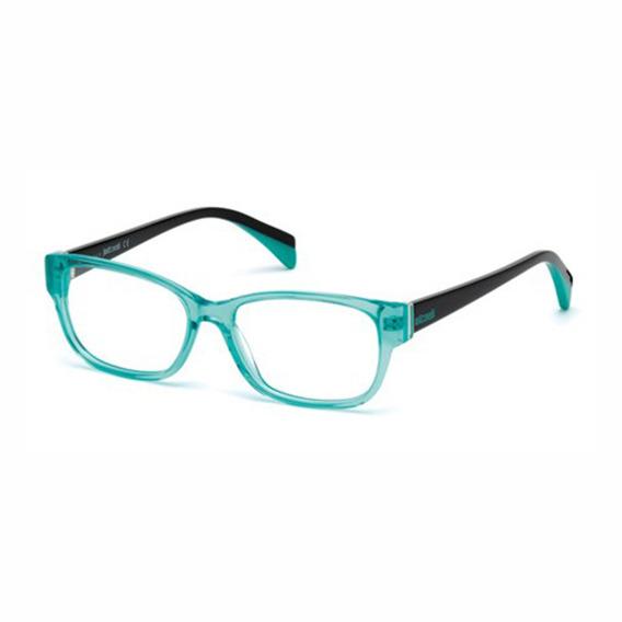 Just Cavalli Jc0768 Óculos De Grau