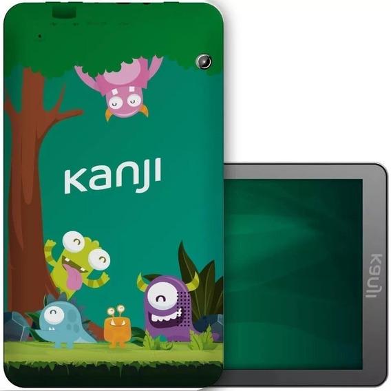 Tablet Kanji Cata 7`- Aj Hogar