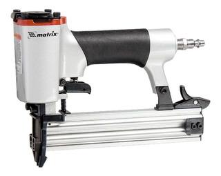 Pinador Pneumático Para Pinos T E F De 10-50mm Mtx - 574109