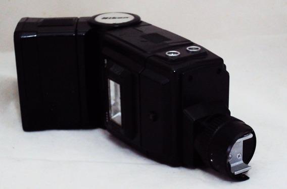 Flash Nikon Sb-16
