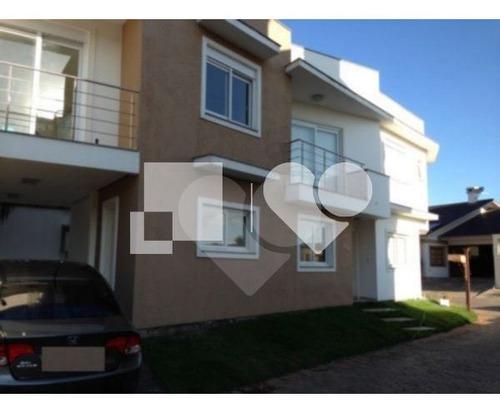 Casa-porto Alegre-sarandi | Ref.: 28-im411963 - 28-im411963