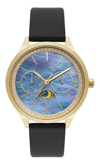 Relógio Feminino Orient Fgscm002 P1nx