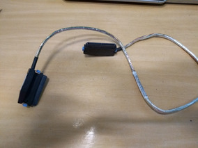 2 Cabo Dell Sas-kabel Poweredge 2900/2950 Usado