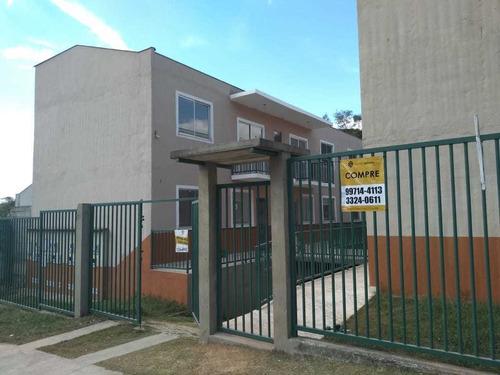 Imagem 1 de 11 de Apartamento - Jardim Colonial - Ref: 3665 - V-3665
