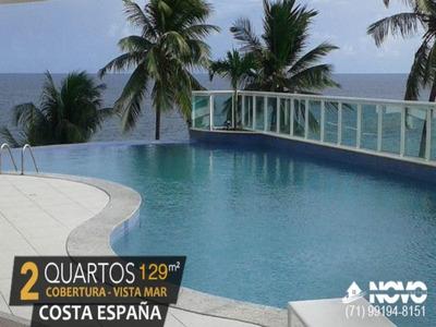 Apartamento - Ap00014 - 4827848
