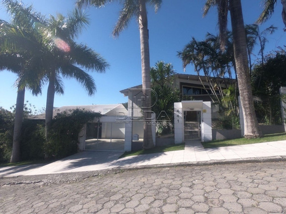 Casa - Centro - Ref: 21550 - V-21550