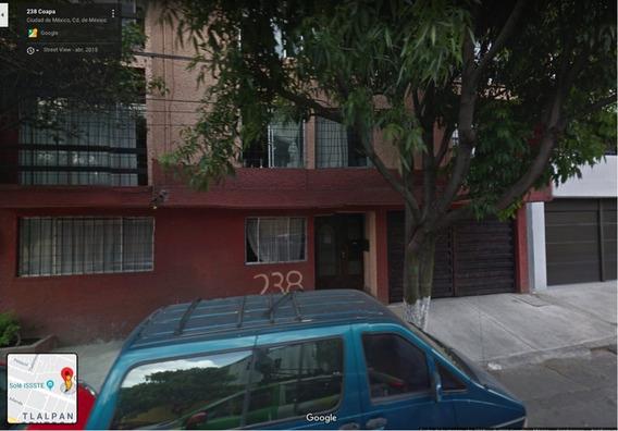 Penthouse En 2 Niveles, Toriello Guerra