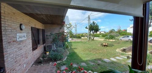 Casa En Venta En La Barra Montoya - Ref: 1432