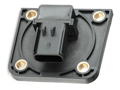 Imagen 1 de 4 de Sensor De Fase Levas Chrysler Neon Stratus 2.0 16v