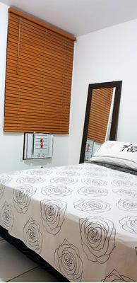 Vendo Apartamento Quarto E Sala Recreio Perto Da Praia