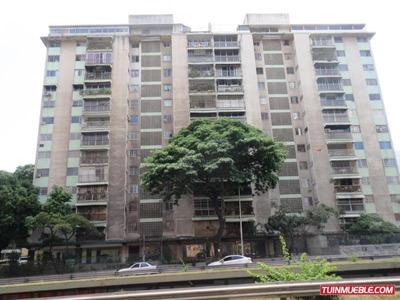Apartamentos En Venta Dv Mv Mls #16-11384