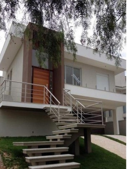 Condomínio Reserva Da Serra - 3223 - 2823773