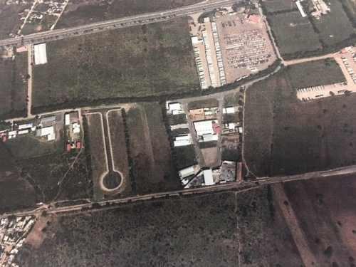 Bodega En Renta Silao Guanajuato