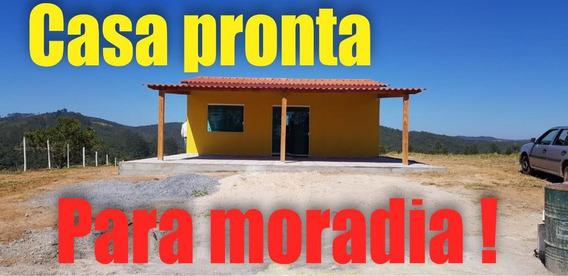 84 C - Vendo Chácaras Terrenos Casas E Sítios