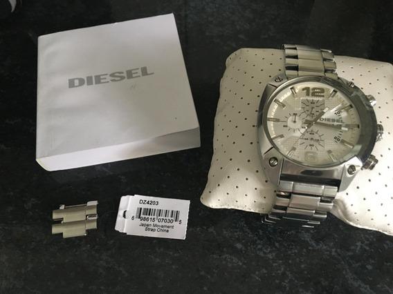 Relógio Diesel - Dz4203