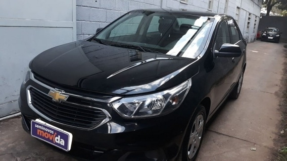 Cobalt 1.4 Mpfi Lt 8v Flex 4p Manual 43149km