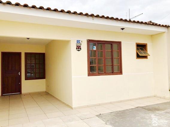 Residencia - Guatupe - Ref: 1607 - L-1607