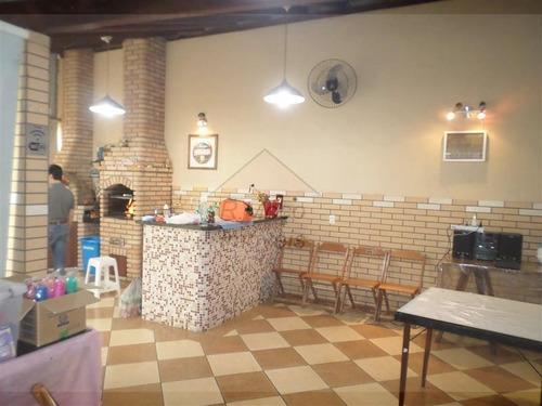 Casa Térrea - Cidade Patriarca - 270