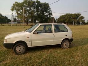 Fiat Uno $28.000