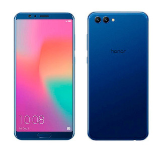 Smartphone Honor View 10