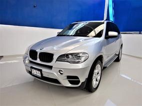 Bmw X5 Xdrive 35ia Premium Piel Aut. 2012