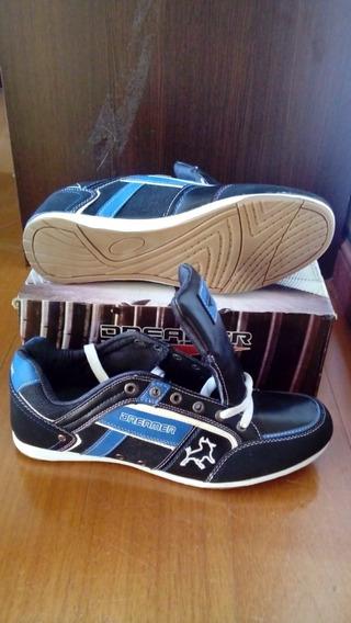 Zapatillas Urbanas Dreamer Unico Talle- Super Oferta¡¡¡¡¡¡