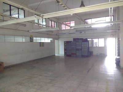 Edificio En Venta En Alcala, Envigado. Codigo 176555