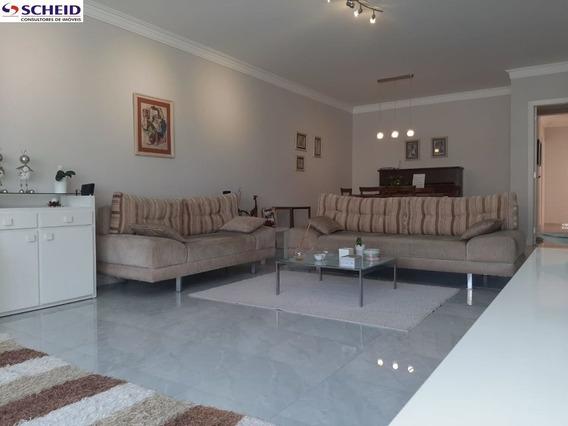 Casa Térrea A Venda - Mc7273